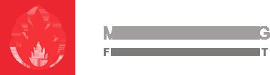 Fireproofing Consultancy Ltd