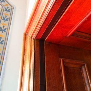 Fire Door Products
